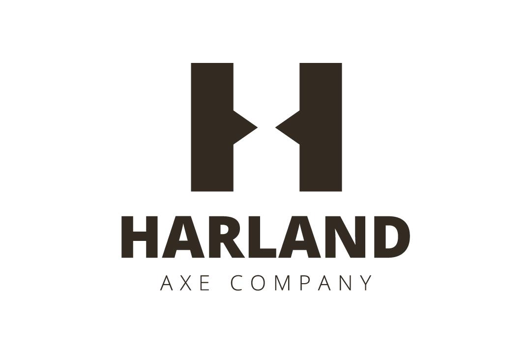 logo example 2