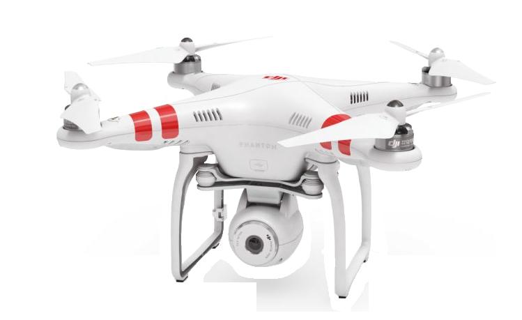 dji-aerial