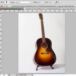 guitar-edit