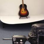 guitar-photography