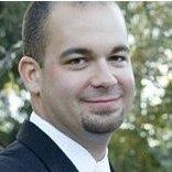 Testimonial John McKenzie Jr.