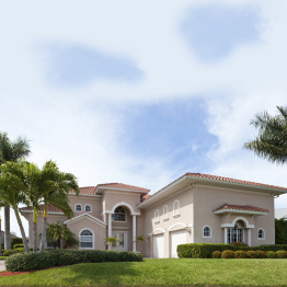 Real Estate Photography Fl Specializing In Luxury Homes