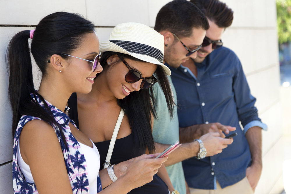 Why Your Website Needs to be Mobile Friendly Yesterday