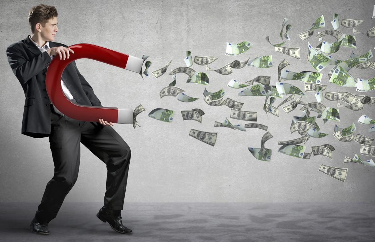 saving-companies-millions